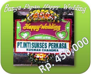 happy wedding1