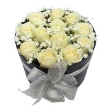 blom-box-03