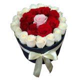 blom-box-04