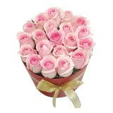 blom-box-07