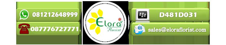 Elora Florist & Gift