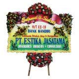 Bunga Papan Opening Semarang SML-16