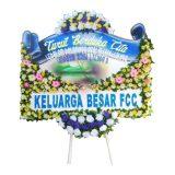 Karangan Bunga Duka Cita Semarang SML-19