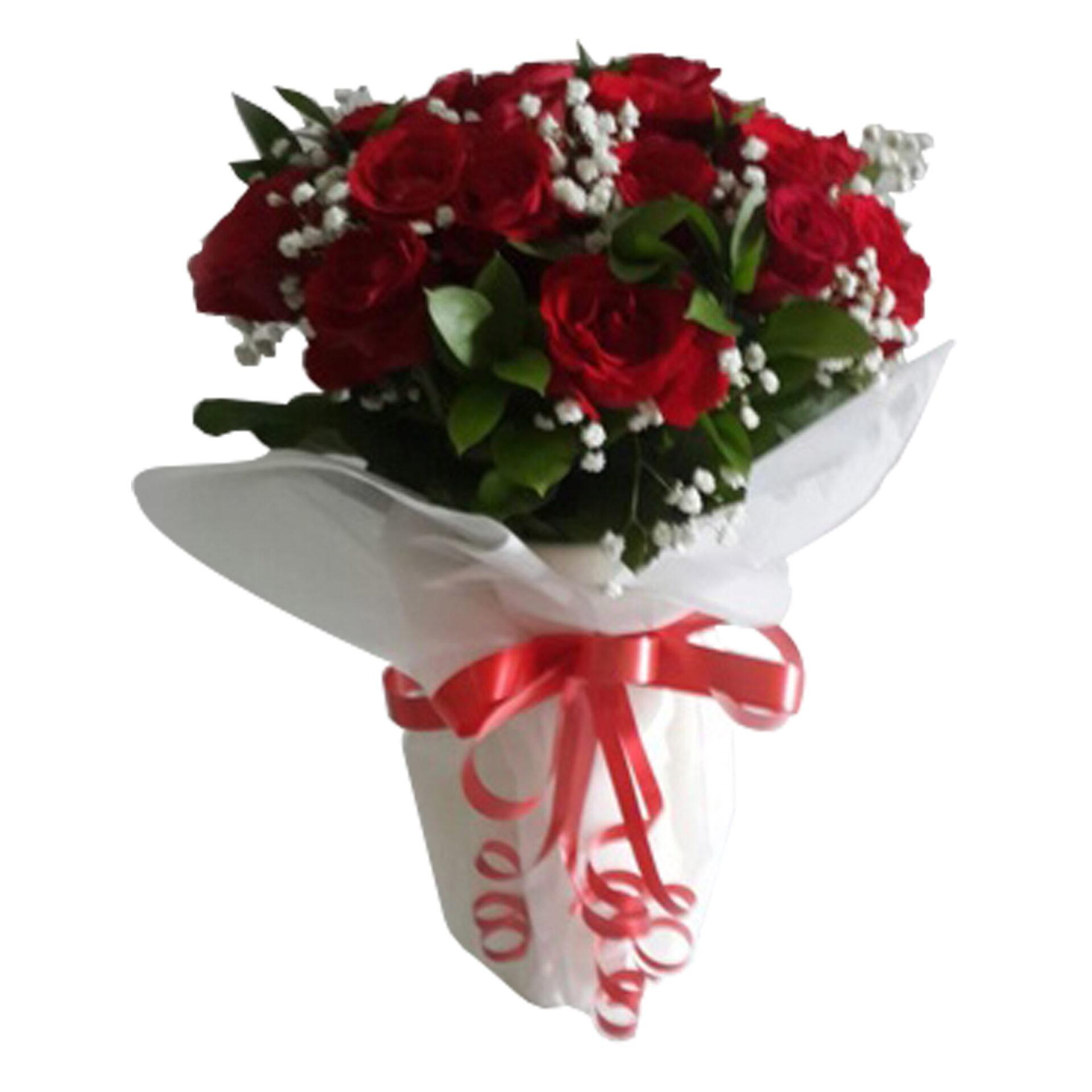 Elora Florist Sebagai Toko Bunga Di Surabaya Terlengkap sudah memberikan  berbagai macam gambaran produk yang bisa Anda pilih sesuai dengan kebutuhan. 4e7ee63421