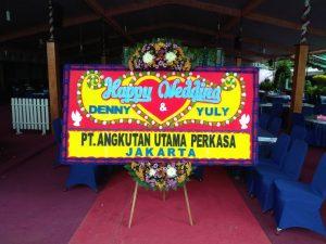 toko bunga di pangkal pinang bangka belitung
