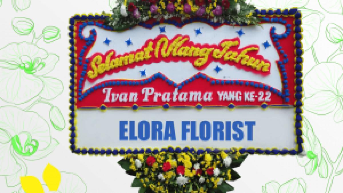 Bunga Ulang Tahun Perusahaan Jakarta 087776727771 Pesan Bunga Ultah