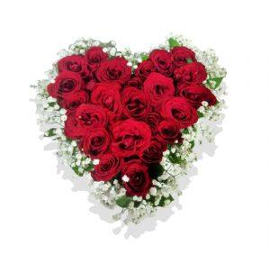 Bunga Ulang Tahun Untuk Istri Di Jakarta