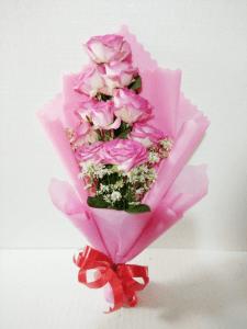 Rangkaian Bunga Untuk Kado Ultah Ibu Wilayah Jakarta