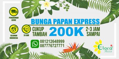 express banner 3