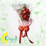 hand bouquet murah jakarta