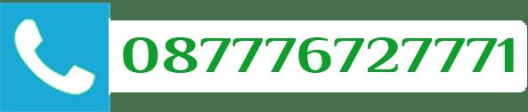 nomor telepon florist online