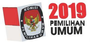 Pemilihan Umum Presiden 2019