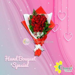 Toko-bunga-mawar-Karawang