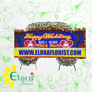 Toko Bunga Tangerang