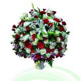 Bunga Meja EHRI-001