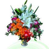 Bunga Meja EHRI-005