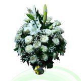 Bunga Meja EHRI-007