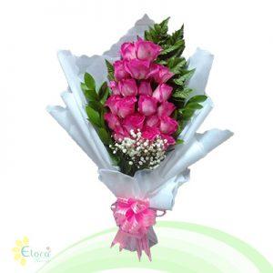 Toko Bunga Hari Ibu Di Jakarta