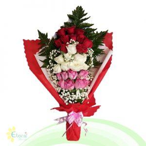 Toko Bunga Hari Ibu Di Tangerang