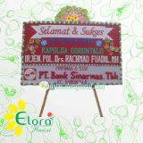 Bunga Papan Congratulation Gorontalo GRLC-001