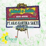 Bunga Papan Congratulation Pangkal Pinang PKEC-005