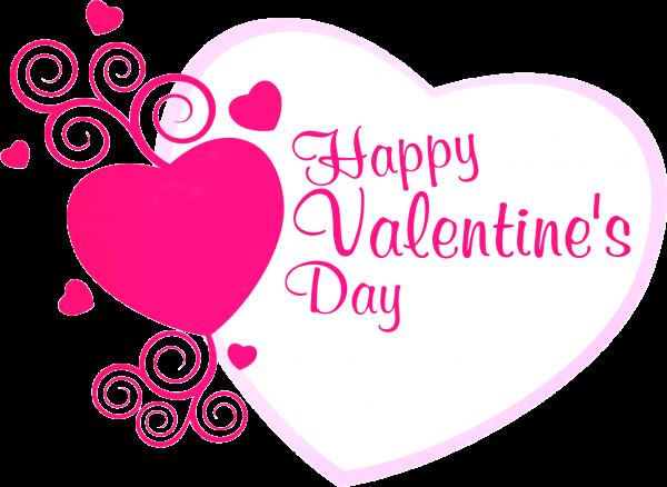 21 Ide Ucapan Hari Valentine yang Cocok Buat Update Sosmed