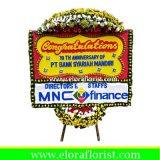 Bunga Papan Congratulation EJKTC-018