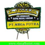 jual Bunga Papan Duka Cita Jakarta