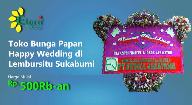 Gambar Papan Wedding Lembursitu