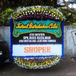 Toko Bunga Papan Duka Cita di Setu Sari Cileungsi Bogor