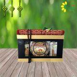 box gift love