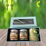 box ramadhan A