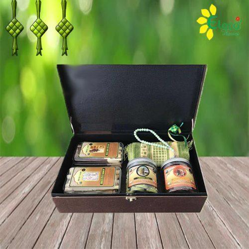 box ramadhan B