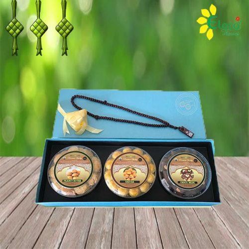 box ramadhan c