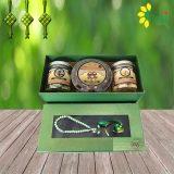 box ramadhan premium